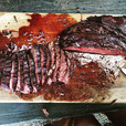 #galloway #flap #grill #flapmeat #bio #dryaged #bbq #salzburg #fuschlseeregion #faistenau