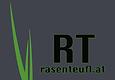 rasenteufl Logo.png