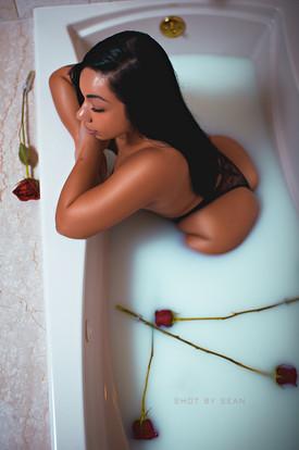 kimbath1.jpg