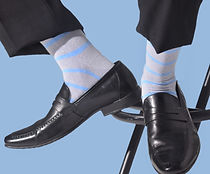 suits, socks, men, fashion, style,
