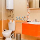 Orange 1 Bed Pic10.jpg