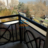 Charming 2 Bed Iglika Pic3.jpg