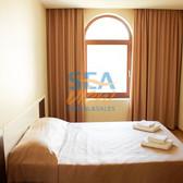 Bedroom Pic 2.jpg