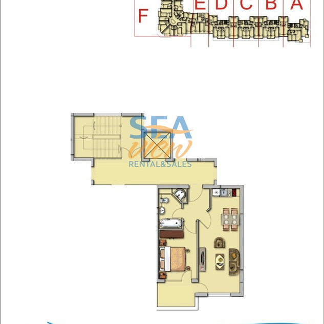 Gorgeous 1Bed Layout.jpg