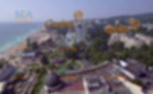 IglikaCasino Location.jpg
