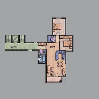 Floor Layout 4th floor Iglika2.jpg