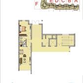 Holiday 1bed floor layout.jpg