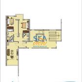 Sea View 2 Bed Floor Plan.jpg