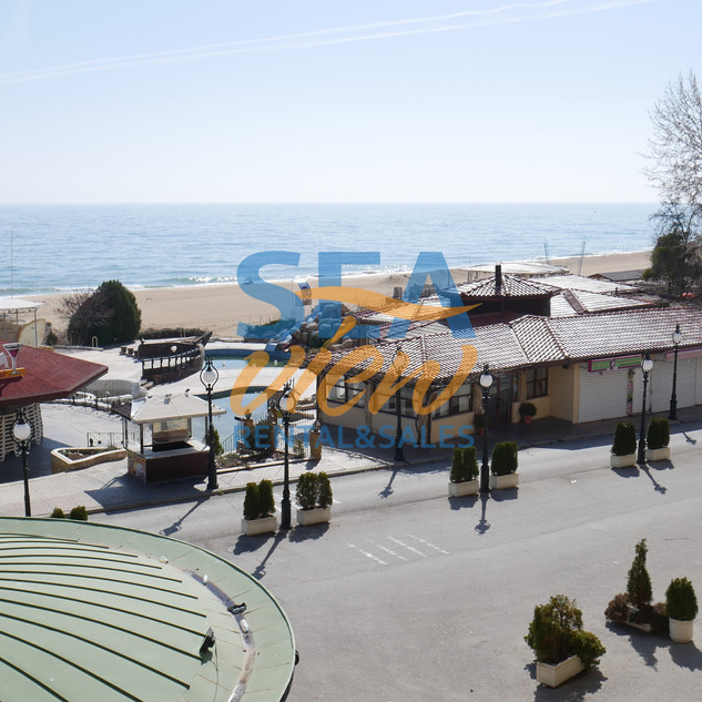 Balcony Pic1