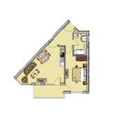 f24 floor layput level5.jpg