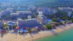 SeaView HomePage Small Image.jpg