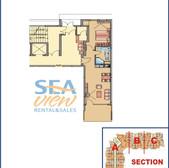 B7 Floor Plan_wm.jpg