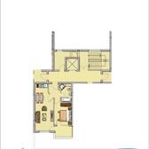 426 floor plan edit .jpg