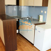 Kitchen Pic2.jpg