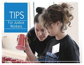Justice Worke Tips.jpg