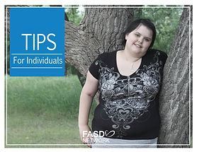 Individual Tips - cover.jpg