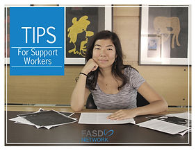 Support Worker Tips.jpg