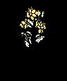 SJ Co Blooms logo-color.png