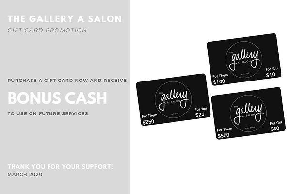 gallery_gift_card_03_20.jpg