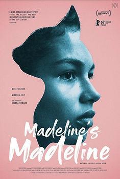Madeline_s_Madeline-439448357-large.jpg