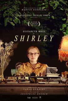 Shirley Poster.jpg