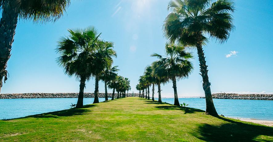 Hotel El Ganzo, Club de Playa