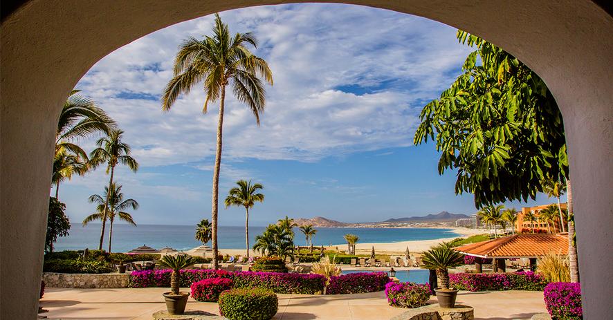 Casa del Mar Boutique Resort & Spa