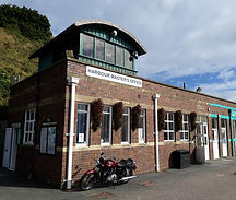 Harbour_Master's_Office,_Ilfracombe.jpg