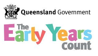 Skippy's recommends the Early Years Count Website