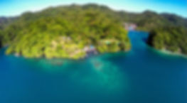 Lembeh-Resort (Medium).jpg