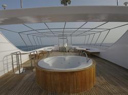 top deck(Medium)