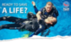 Scuba Diving Norfolk Christal Seas Scuba Rescue Diver