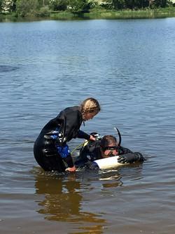 rescue jasmin (Small)