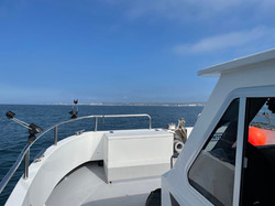 1.boat  view (Medium)