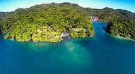 Lembeh-Resort (Medium).jpg