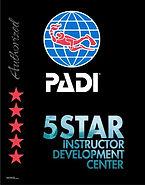 PADI 5 Star IDC logo (Medium) (Custom).j