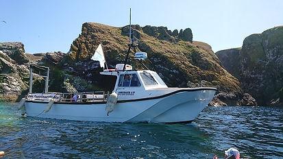 st abbs boat.jpg