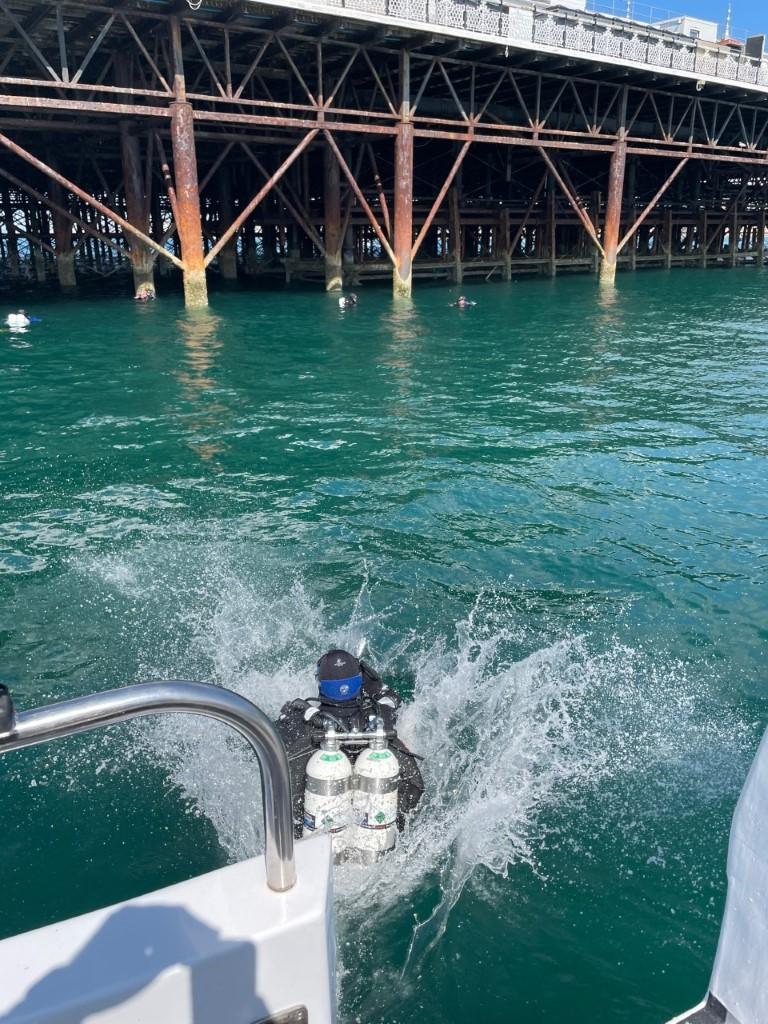 1.  brighton jump by pier (Medium)