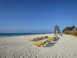 2 beach 1