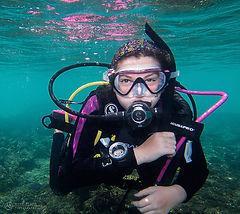 junior dm diver.jpg
