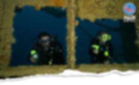 Scuba Diving Norfolk Christal Seas Scuba
