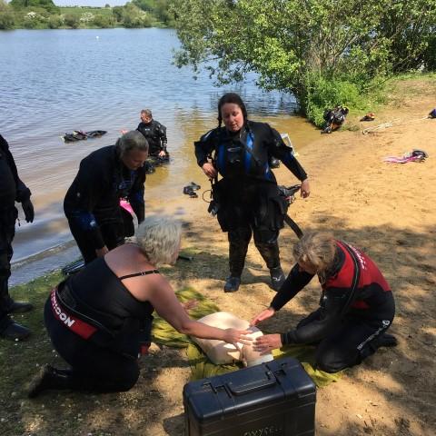 rescue lake2 (Small)