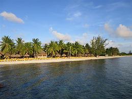 2 beach 3.JPG