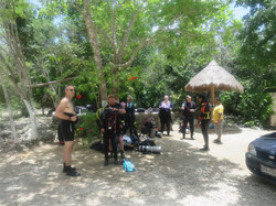 1 cenotes group2 (Medium)