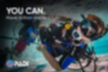 scubaseal team.jpg