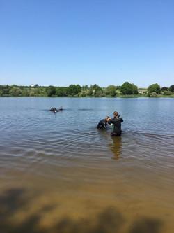 lake (Small)