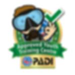 PADI-AYTC-Logo-2.png