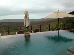 rhino ridge pool
