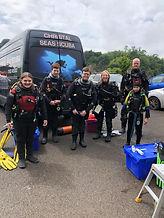 open water juniors.jpg