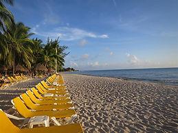 2 beach2.JPG
